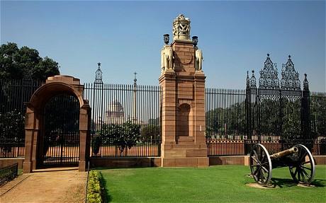 New_Delhi_1964654c