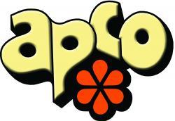 apco_logo-------final_0